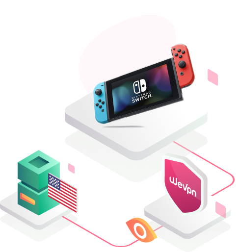 nintendo-switch-img